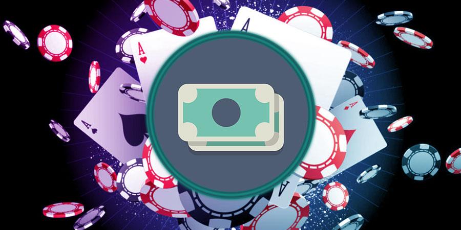 Правилы игры в покер на деньги