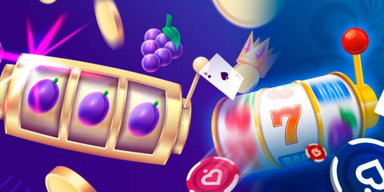 официальный сайт покердом подарки