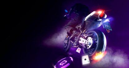 Акция «Ночные волки» на PokerDom