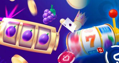Новогодние акции Poker Dom